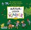 NATUR-Lieder für KINDER