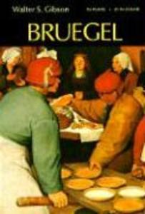 Bruegel als Buch