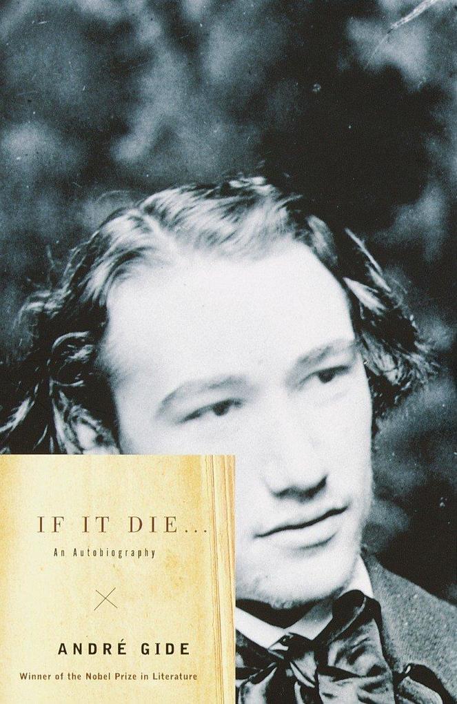 If It Die . . .: An Autobiography als Taschenbuch