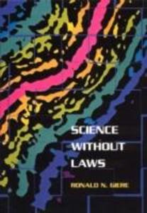 Science without Laws als Buch
