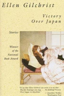 Victory Over Japan: A Book of Stories als Taschenbuch