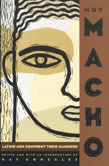 Muy Macho als Taschenbuch