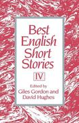 Best English Short Stories IV als Taschenbuch