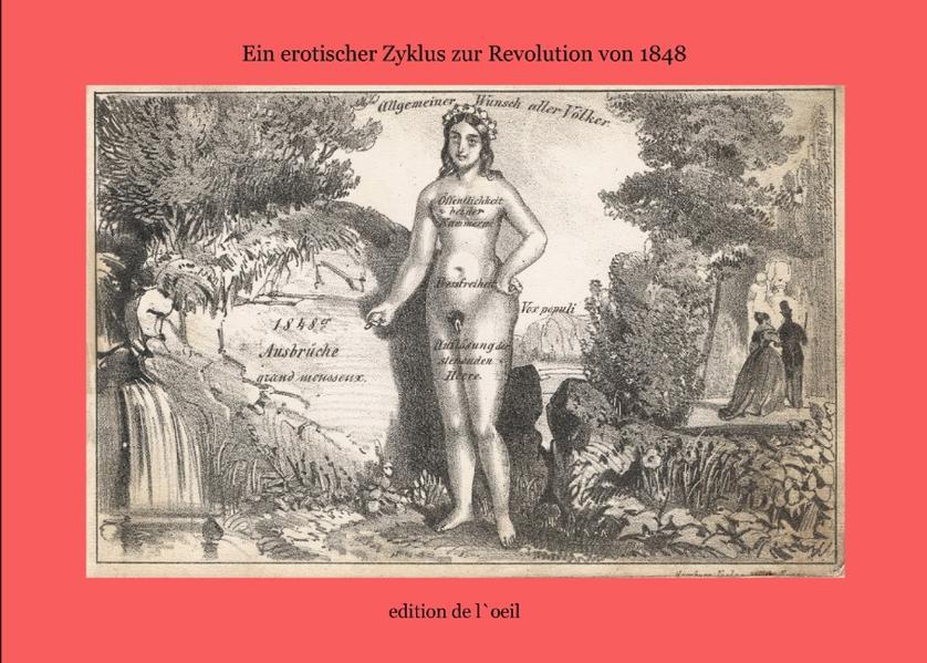 1848er - Ausbrüche Grand Mousseux als Buch