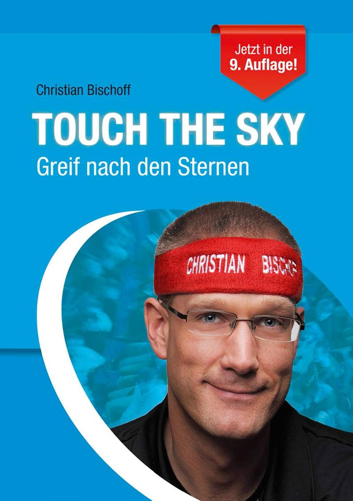 Touch the Sky als eBook