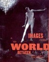 Images from the World Between: The Circus in Twentieth-Century American Art