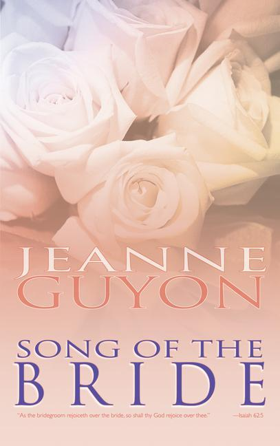 Song of the Bride als Taschenbuch