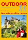 Hessen: Werra-Burgen-Steig