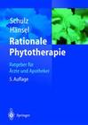 Rationale Phytotherapie
