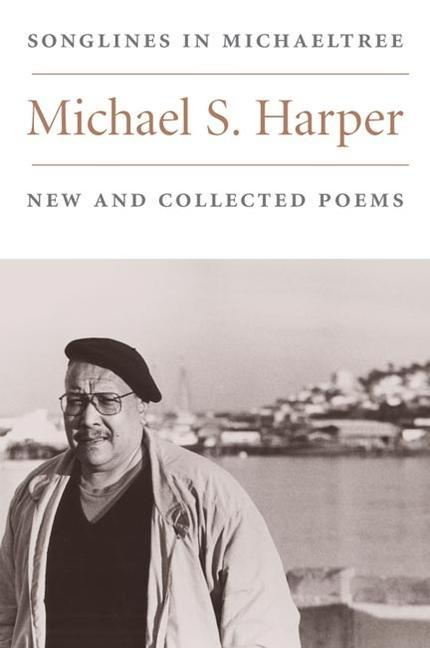 Songlines in Michaeltree: New and Collected Poems als Taschenbuch