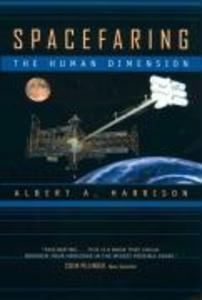 Spacefaring: The Human Dimension als Taschenbuch