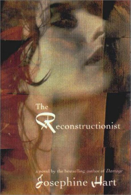 Reconstructionist als Taschenbuch