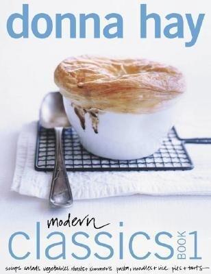 Modern Classics Book 1 als Taschenbuch