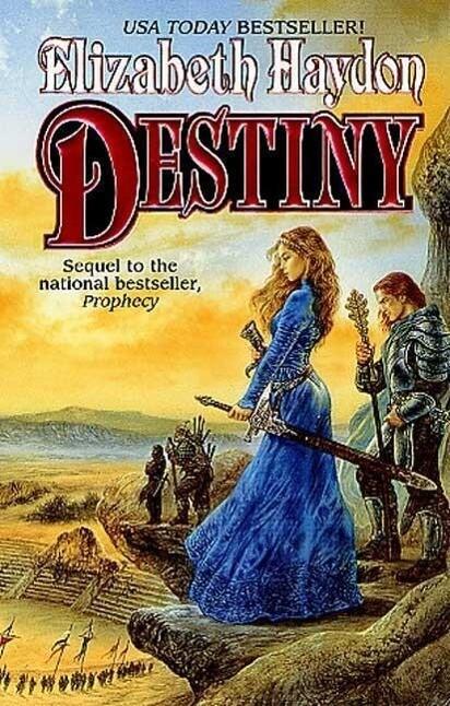 Destiny: Child of the Sky als Taschenbuch