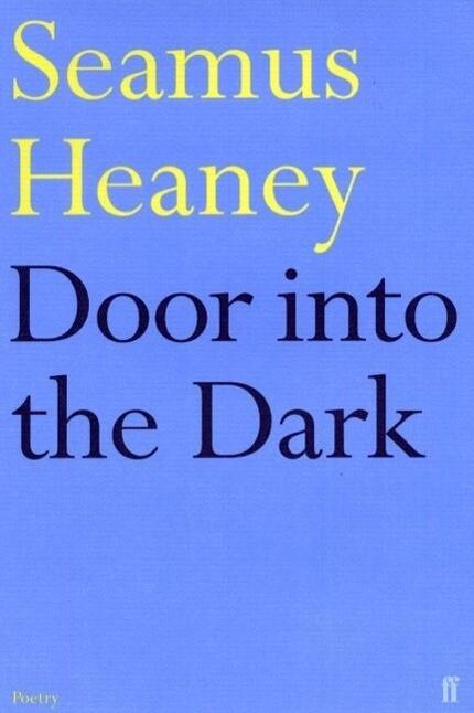 Door into the Dark als Taschenbuch