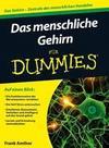 Das menschliche Gehirn für Dummies