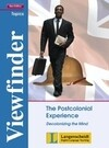 The Postcolonial Experience - Students' Book