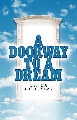 A Doorway to a Dream als Taschenbuch