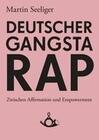 Deutscher Gangstarap
