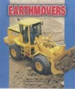 Earthmovers als Taschenbuch