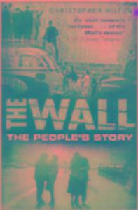 The Wall als Buch