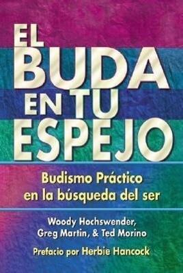 El Buda en tu espejo als Taschenbuch