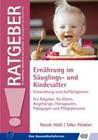 Ernährung im Säuglings- und Kindesalter