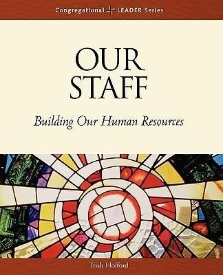 Our Staff als Taschenbuch