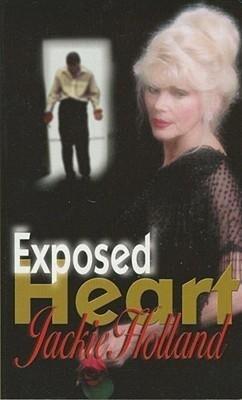 Exposed Heart als Taschenbuch