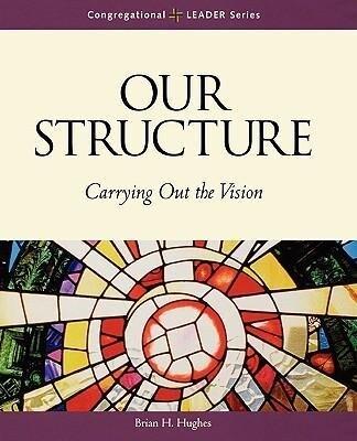 Our Structure als Taschenbuch