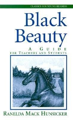 Black Beauty: A Guide for Teachers and Students als Taschenbuch