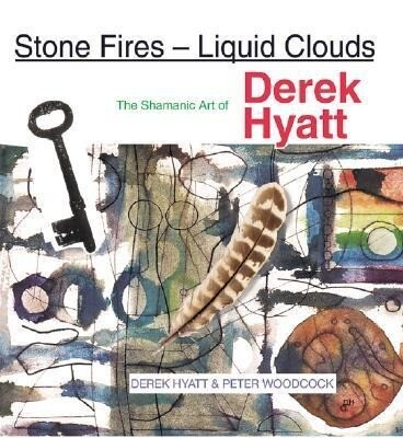 Stone Fires-Liquid Clouds als Taschenbuch