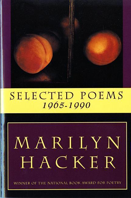 Selected Poems 1965-1990 als Taschenbuch