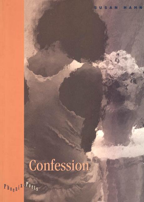 Confession als Taschenbuch