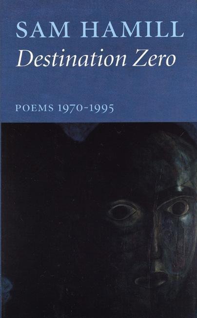 Destination Zero als Buch
