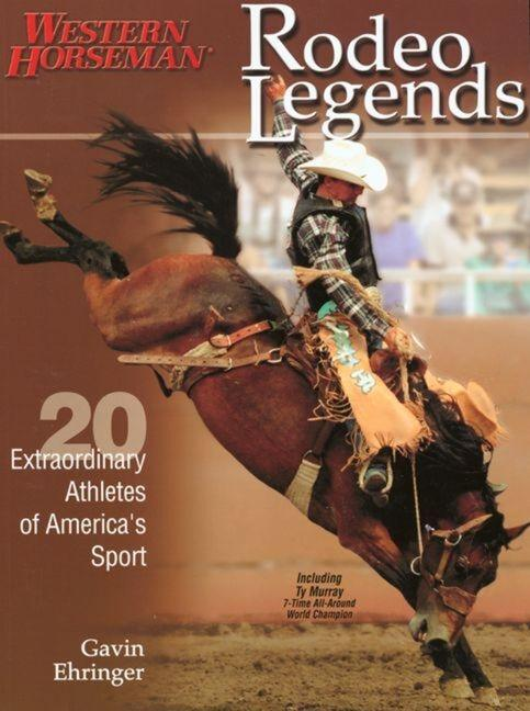 """Helpful Hints for Horsemen: A Collection of """"Here's How"""" Tips in One Handy Reference Guide als Taschenbuch"""