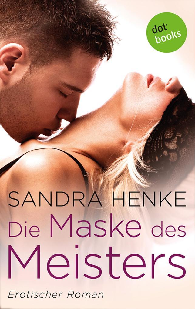 Die Maske des Meisters als eBook