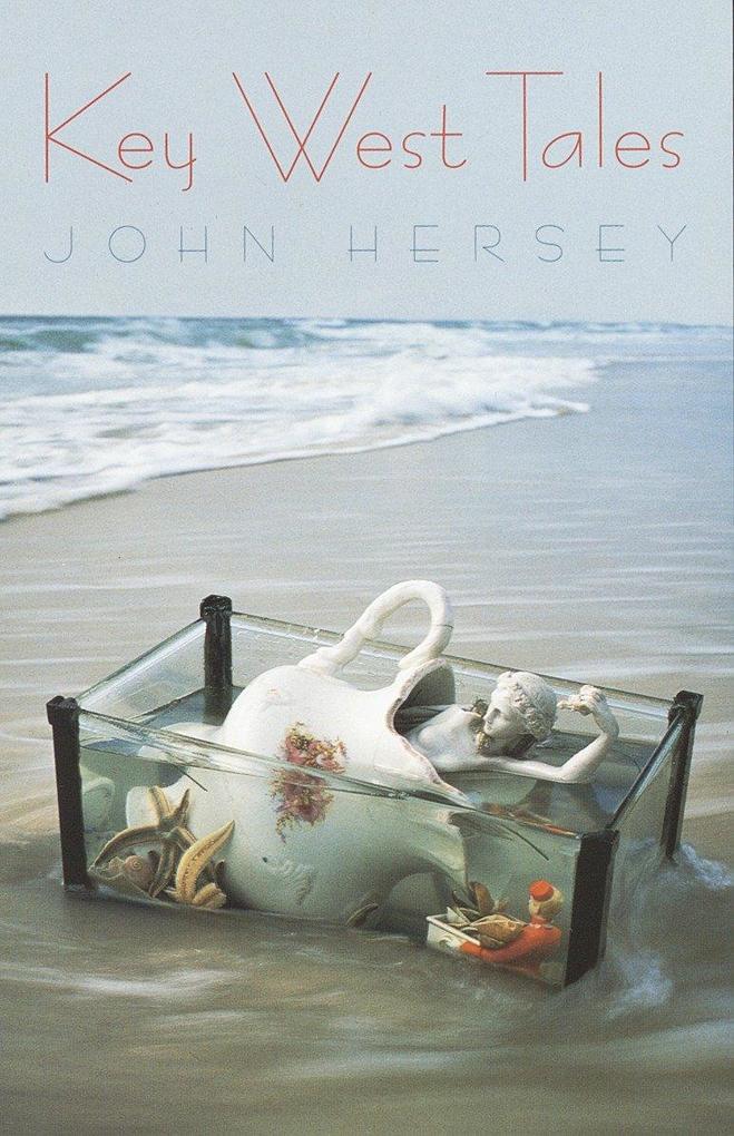 Key West Tales als Taschenbuch