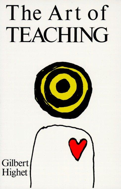 The Art of Teaching als Taschenbuch