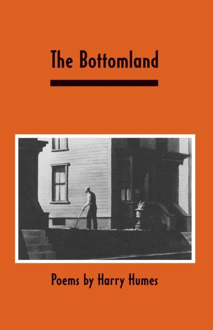 Bottomland als Taschenbuch