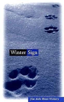 Winter Sign als Taschenbuch