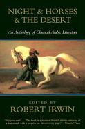 Night & Horses & the Desert: An Anthology of Classical Arabic Literature als Taschenbuch