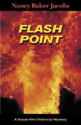 Flash Point als Taschenbuch