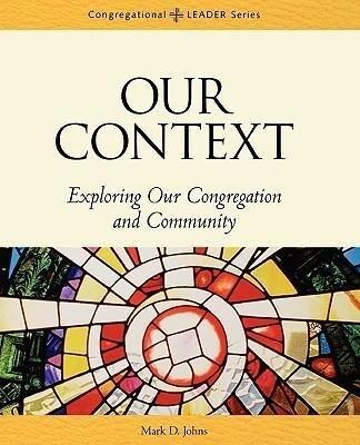 Our Context als Taschenbuch