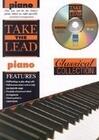 Take the Lead, Piano
