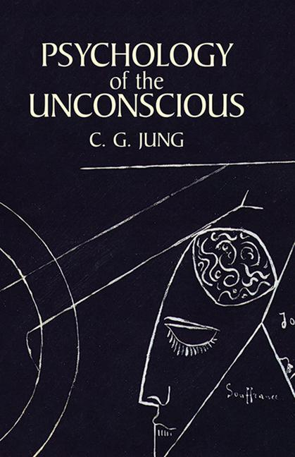 Psychology of the Unconscious als Taschenbuch