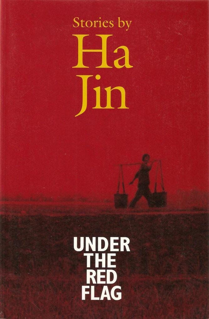 Under the Red Flag: Stories als Taschenbuch
