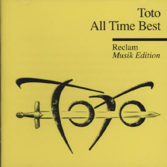 All Time Best-Reclam Musik Edition 27 als CD