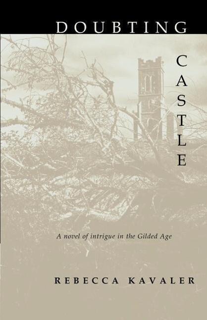 Doubting Castle als Taschenbuch