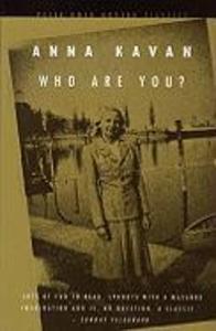 Who are You? als Taschenbuch